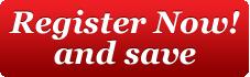 register_save_button