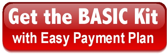 Basic_payments