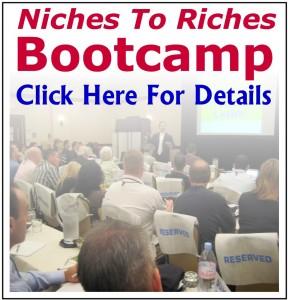 bootcamp_banner_3